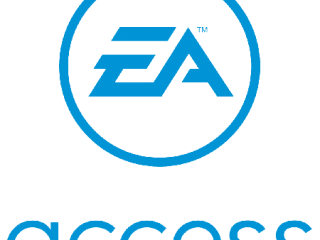 Free EA Access Code 2021 List | EA Access Trial Codes For Ps4 & Xbox One