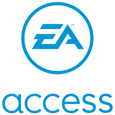 free ea access codes
