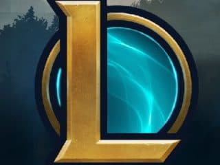 Free League Of Legends Rp Codes 2021 | LoL Free Riot Points