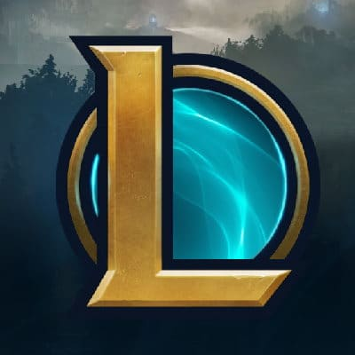 Free league of legends riot points codes