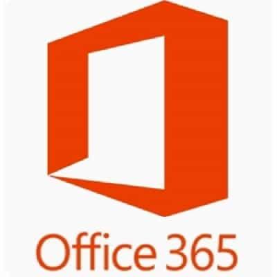 free microsoft office accounts