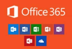 free office 365 trial accounts