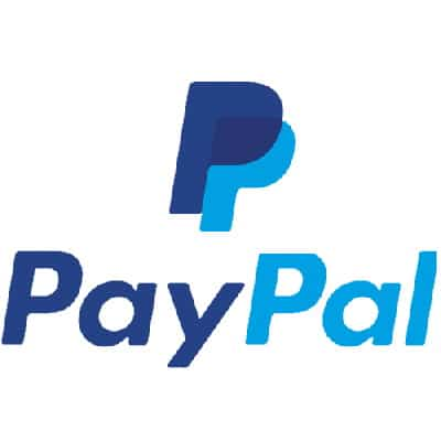 Free Paypal Accounts 2021 List | [Working] With Money Passwords