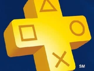 Free Ps Plus Accounts 2021 | Playstation Plus Login And Passwords