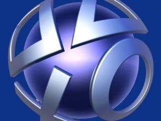 Free Psn Accounts With Games 2021 | Playstation Plus Login And Passwords