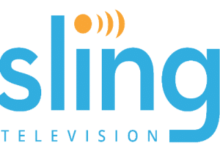 Free Sling Tv Accounts And Passwords 2021 | Premium Login