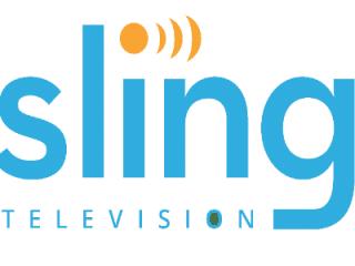 Free Sling Tv Accounts And Passwords 2021 | Premium Login