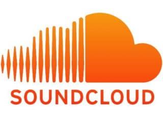 Free Soundcloud Accounts 2021 | Soundcloud Go Premium Passwords