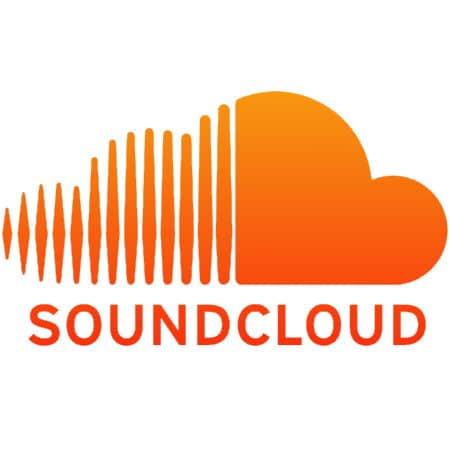 free soundcloud go accounts