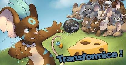 Free transformice accounts login and passs generator