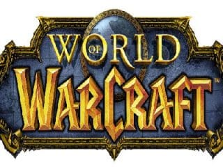 Free World Of Warcraft Accounts 2021 | Wow Free 3 Month Passwords
