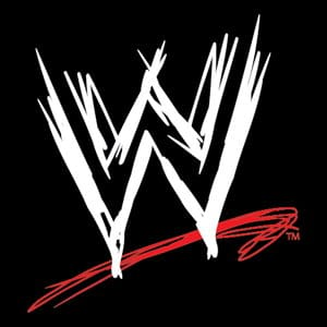 Free WWE Network Accounts 2021 | Login Free Passwords