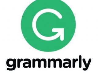 Free Grammarly Premium Accounts 2021 | Login And Passwords