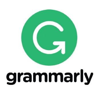 Grammarly premium accounts free