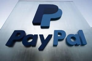 Paypal free accounts and pass