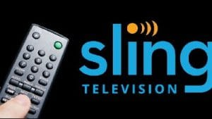 sling tv free accounts