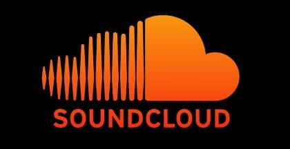 Soundcloud free accounts generator