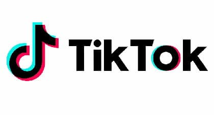 free tiktok accounts login generator