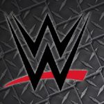 wwe network free accounts login and passwords