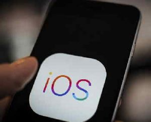 Apple Free Account id