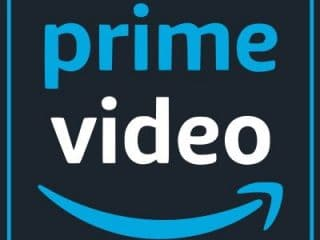 Free Amazon Prime Video Accounts 2021 | 1 Month Premium And Trial Login