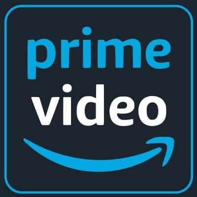 Free Amazon prime video accounts username And Password