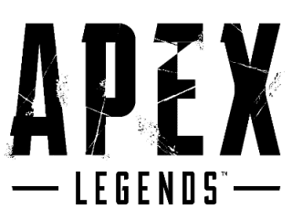 Free Apex Legends Accounts 2021 | 100+ Level Login & Passwords