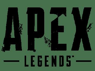 Free Apex Legends Accounts 2021 | 100+ Level Login & Passwords