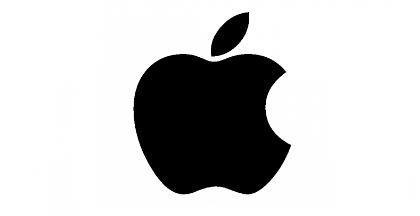 Free Apple Account Generator