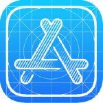 Free Apple Developer accounts