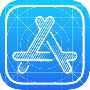 Free Apple Developer Accounts 2021   ID Login And Passwords