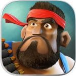 Free boom beach accounts