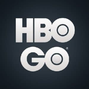 Free Hbo Go Accounts