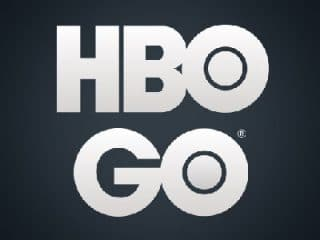 Free Hbo GO Accounts 2021 | HBO Now Free Login And Passwords