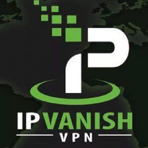 free ipvanish account