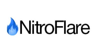 Free nitroflare premium account generator