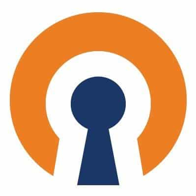 free openvpn accounts