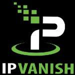 ipvanish free accounts login