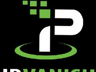Ipvanish Free Accounts Login 2021 | Premium Usernames And Passwords