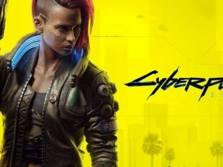 Cyberpunk 2077 All Cheat Codes | Money - Clothing - Item Cheat Codes