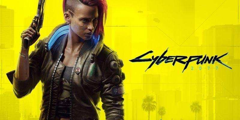 Cyberpunk 2077 cheat codes