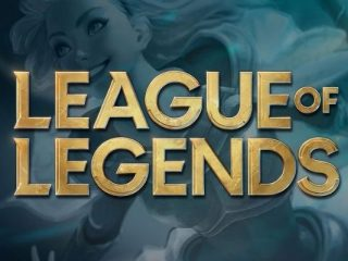 How Can You Become a Professional Jungle in League Of Legends?   Lol Jungler Tips