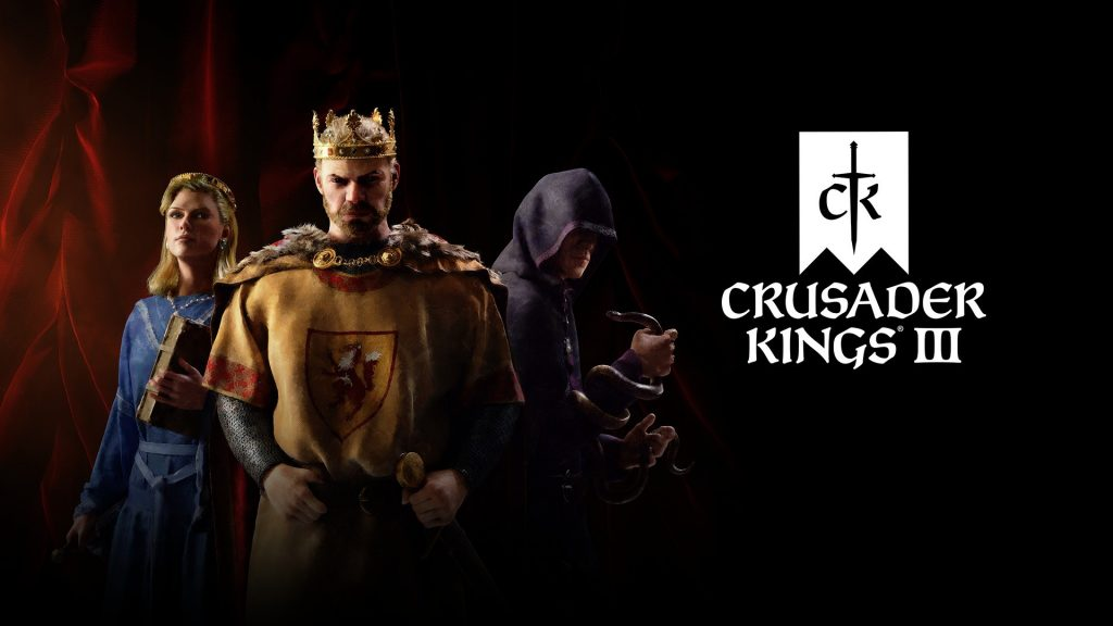 crusader kings 3 console commands list