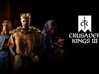 Crusader Kings 3 Console Commands List | Ck3 Cheat Codes