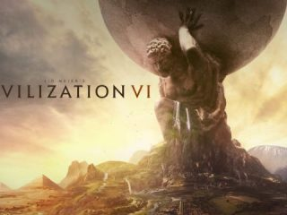 What are Civilization 6 Console Commands?   Civilization 6 Cheat Codes