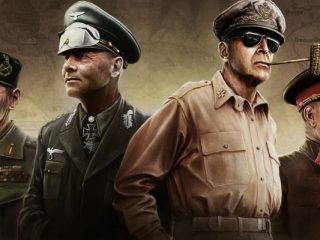 Hearts of Iron 4 Cheat Codes | All Hoi4 Console Commands