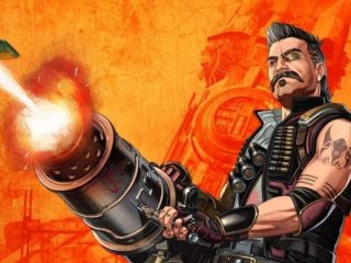 Apex Legends Announces: Anti-Cheat System Is Coming!
